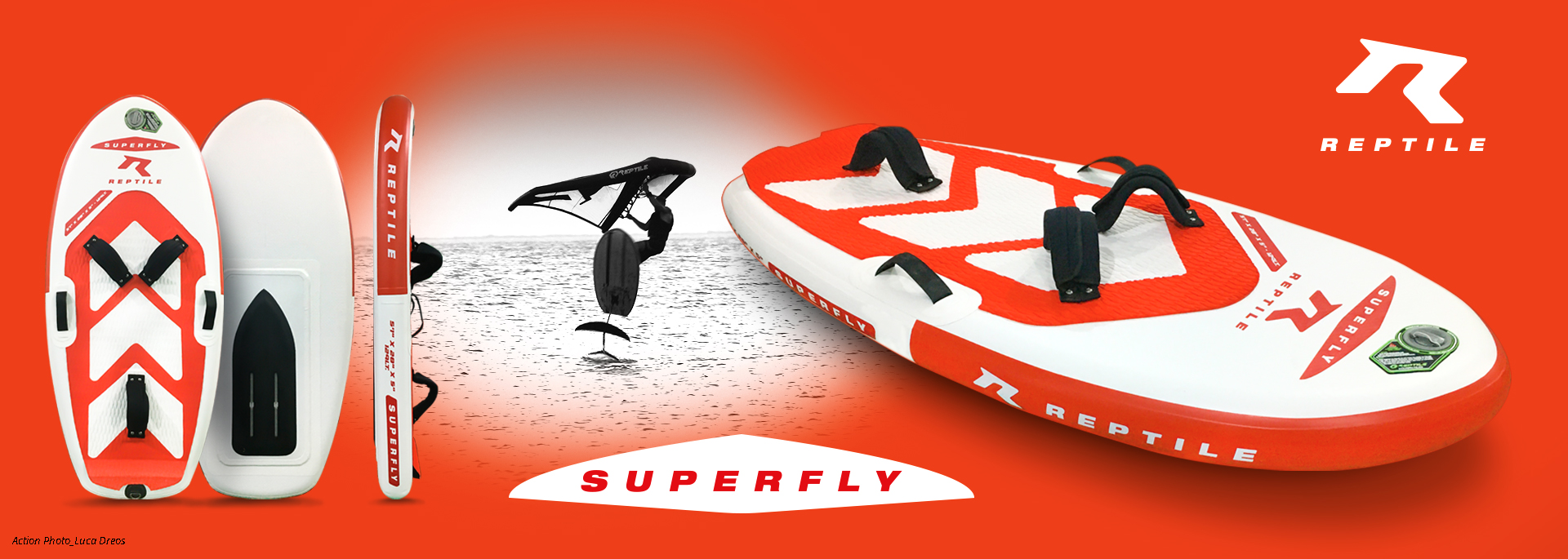 Slide-Superfly-_RED_2020_1